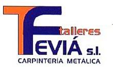 TALLERES FEVIÁ